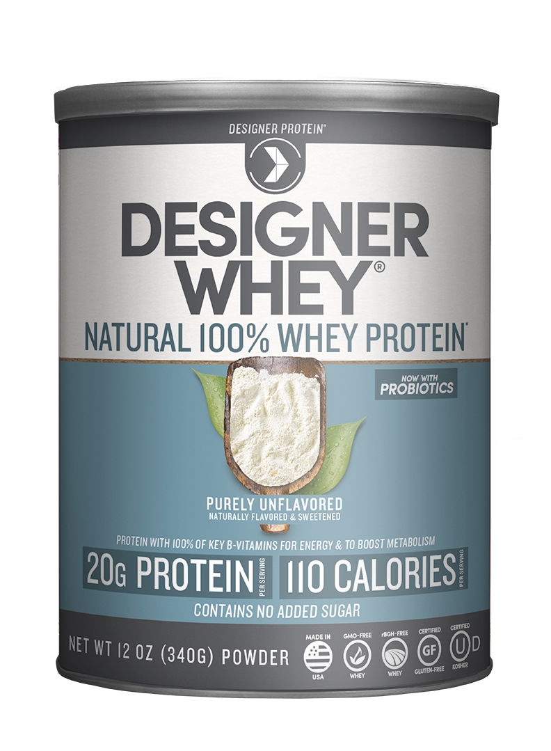 Natural 100 Whey Protein Powder The Products Brands Directory