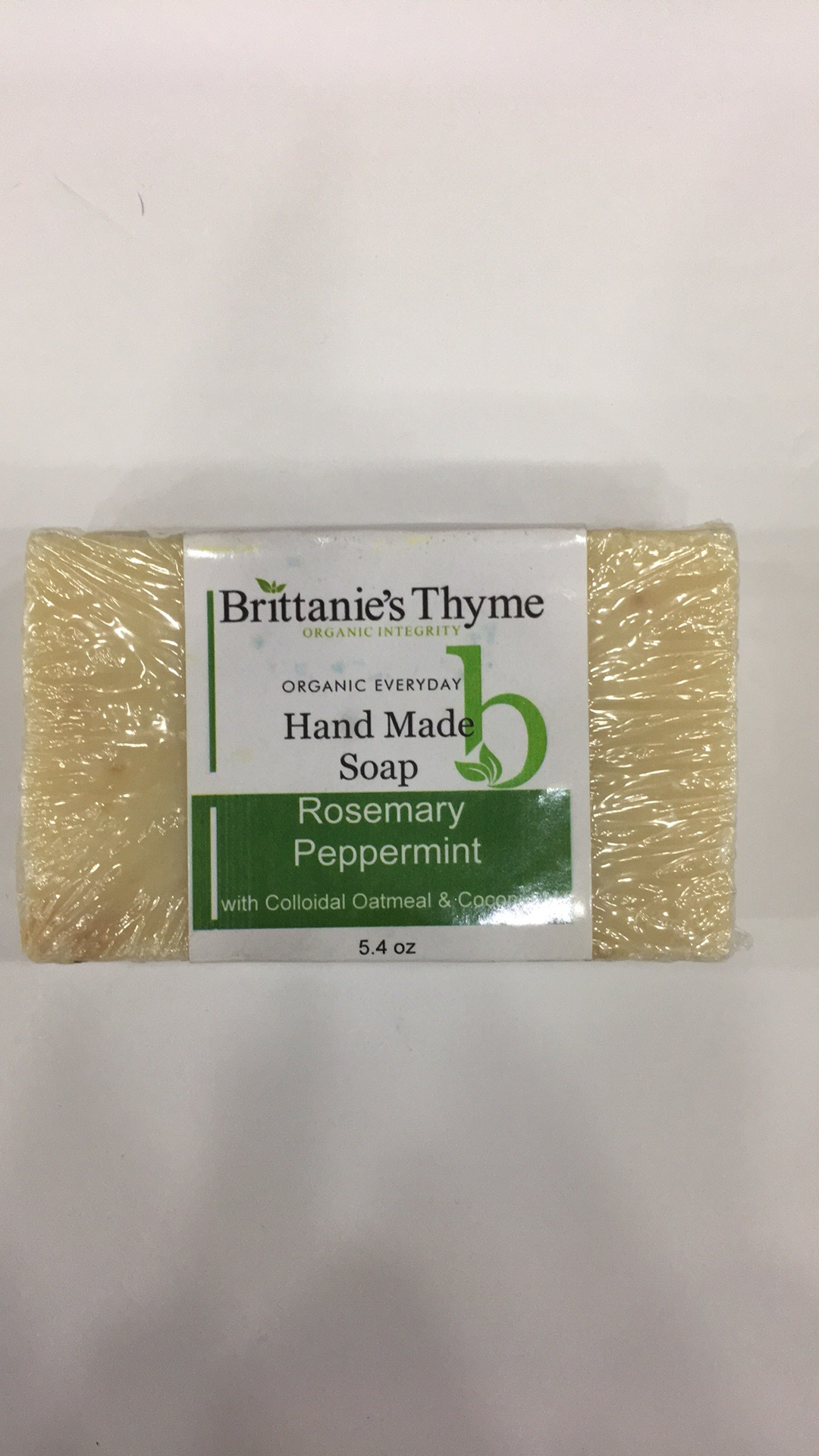 Hand Made Soap | The Natural Products Brands Directory