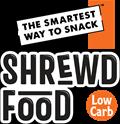 Shrewd Food, LLC