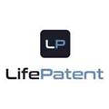 LifePatent