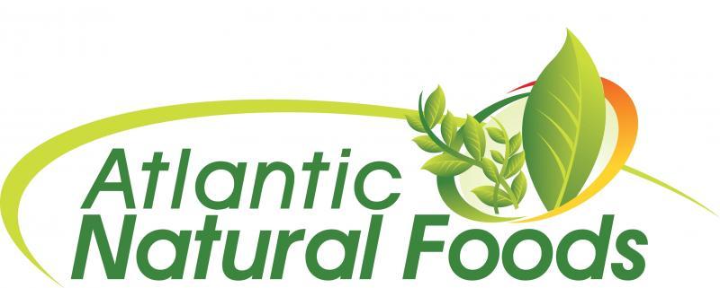 Atlantic Natural Foods
