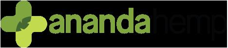 Ananda Hemp Products