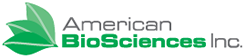 American Biosciences Inc.