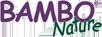 Bambo Nature/abena North America