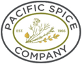 Pacific Spice Company, Inc.