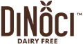 DiNoci Natural Foods, LLC