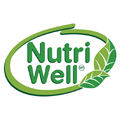 NutriWell, Inc.