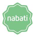 Nabati Foods, Inc.