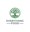 Everything Food