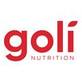 Goli Nutrition, Inc.