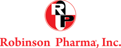 Robinson Pharma Inc.