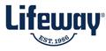 Lifeway Foods, Inc.