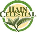 Hain Celestial Group, The