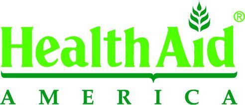 HealthAid America Inc.