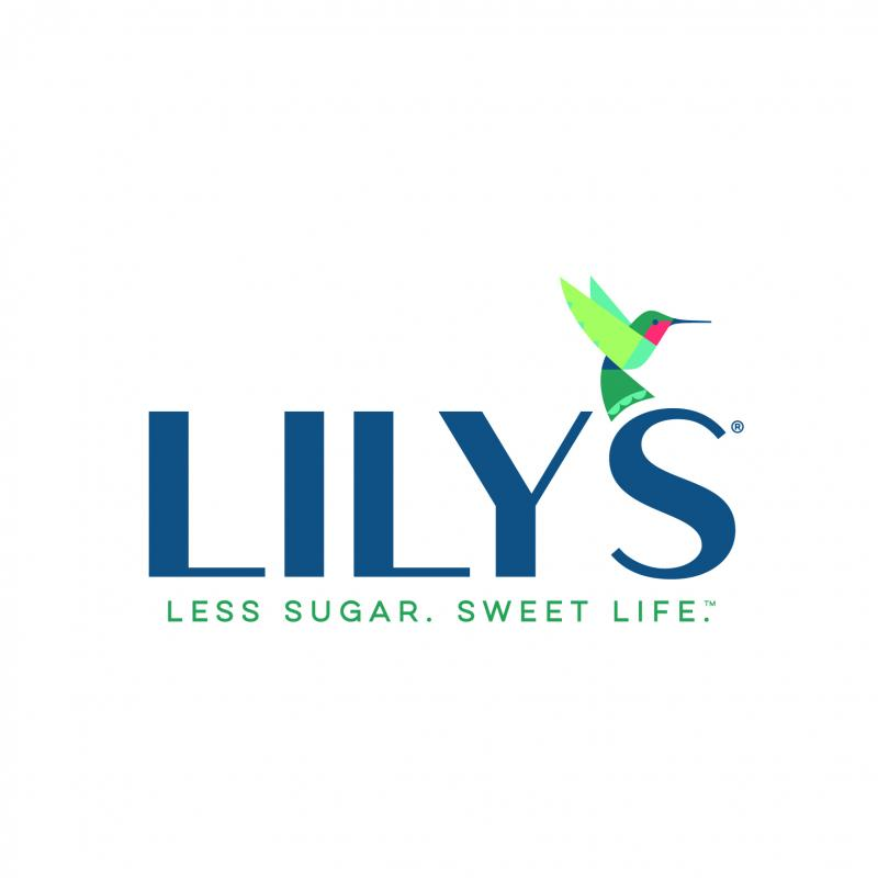 Lily's Sweets