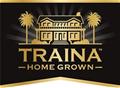 Traina Foods