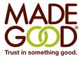 MadeGood Foods, Inc.