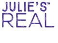 Julie's Real Foods Llc