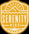 Serenity Kids Baby Food