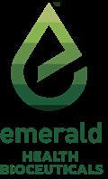 Emerald Health Bioceuticals