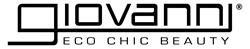Giovanni Cosmetics, Inc.