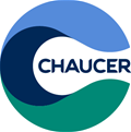 Chaucer Foods, Inc.