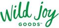 Wild Joy Goods