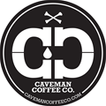Caveman Coffee Co.