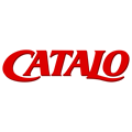 Catalo Natural Products, Inc.