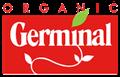 Germinal Organic
