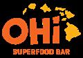 OHi Food Co.