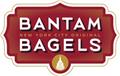 Bantam Bagels, LLC