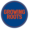 Growing Roots Foods