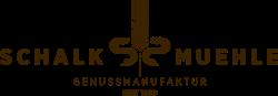 Schalk Muehle KG