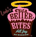 Better Bites Bakery