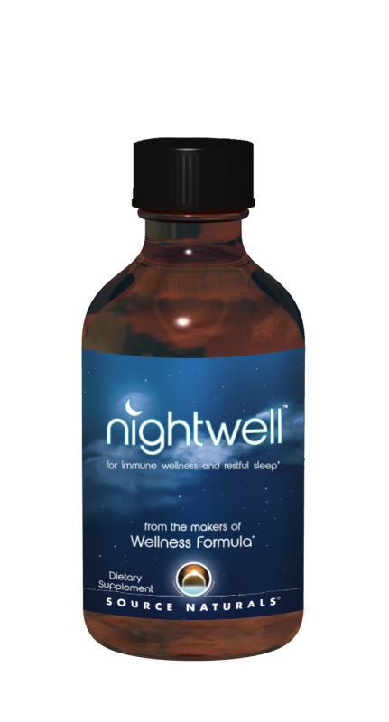 Nightwell Dietary Supplement