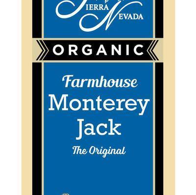 Farmhouse Monterey Jack