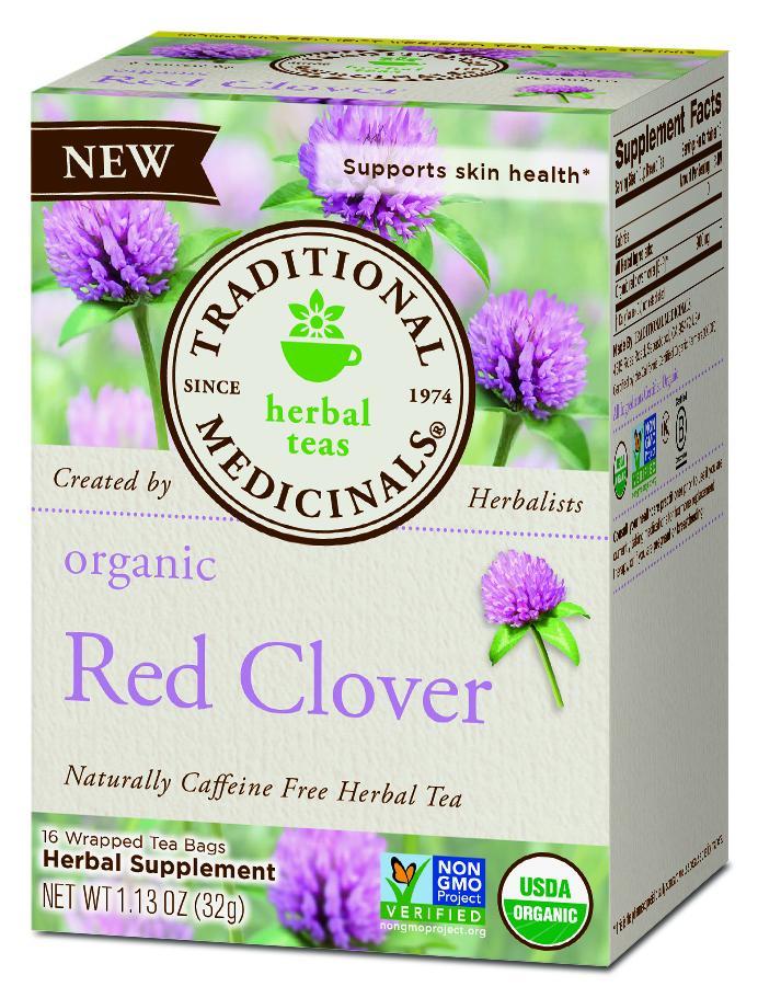 Herbal Teas Herbal Supplement