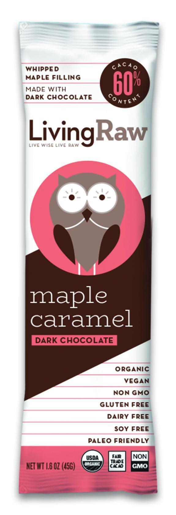 Dark Chocolate