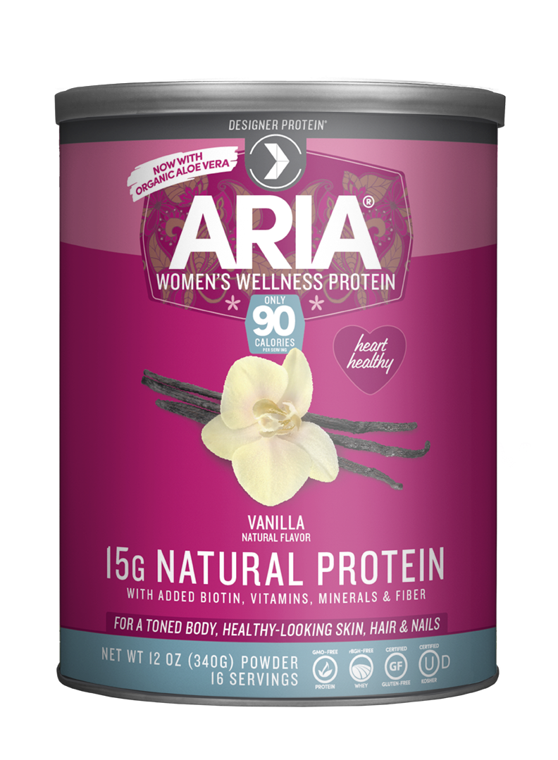 women s wellness protein powder natural products expo connect
