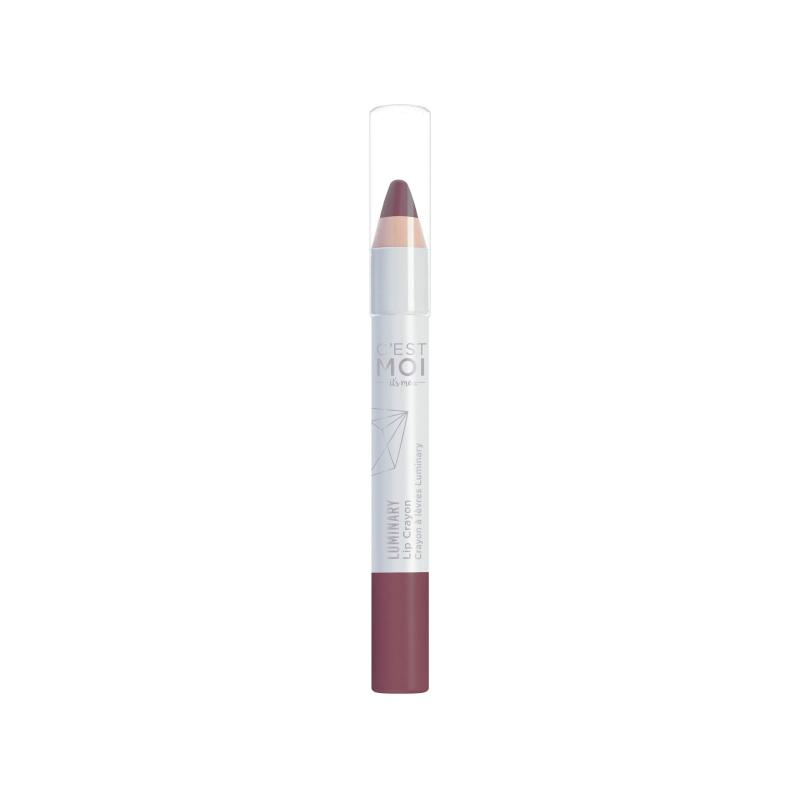LUMINARY LIP CRAYON