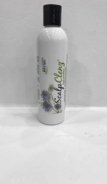 SCALP CLENZ DRY TO NORMAL HAIR CONDITIONER