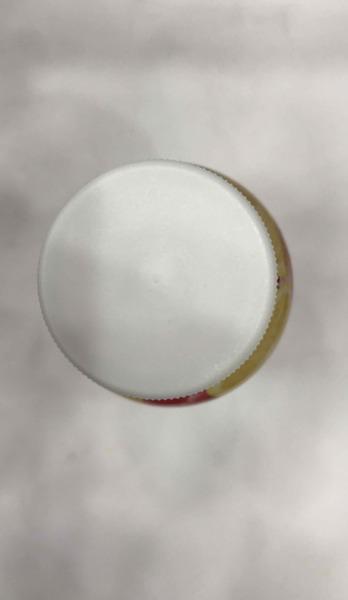 ORGANIC RASPBERRY LEMONADE FLAVORED FRUIT & BIRCH WATER