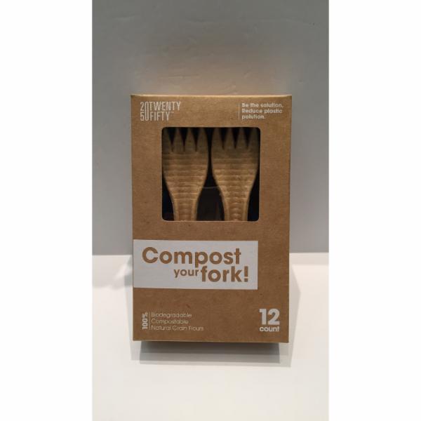 100 Biodegradable / Primode 100 Compostable Bags 3 Gallon ...
