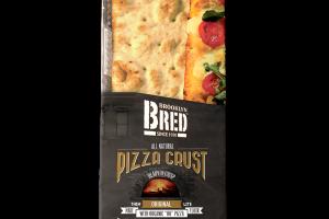 Pizza Crust - Original