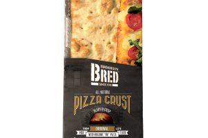 Pizza Crust - Original