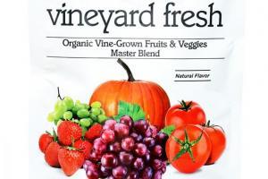 Vineyard Fresh