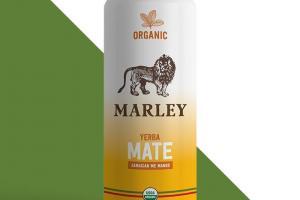 Jamaican Me Mango