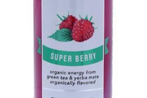 Marquis Super Berry