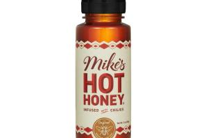 Mike's Hot Honey Bottle (12 oz)
